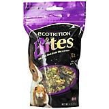 eCotrition Small Animal Bites Rabbit Treat