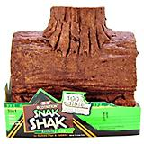eCotrition Sm Animal Snak Shak Activity Log