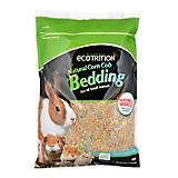 eCotrition Sm Animal Corn Cob Bedding