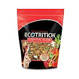 eCotrition Essential Blend Hamster/Gerbil Food