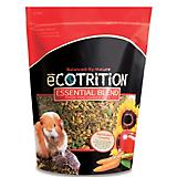 eCotrition Essential Blend Guinea Pig Food