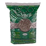 Eco-Bedding Small Animal Bedding