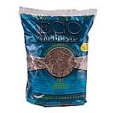 Eco-Bedding Odor Control Sm Animal Bedding