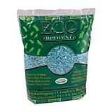 Eco-Bedding Colored Small Animal Bedding
