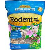 Sweet Harvest Rodent And More Food