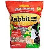Sweet Harvest Rabbit Food