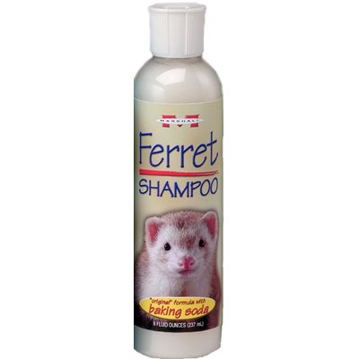 Marshall Baking Soda Ferret Shampoo