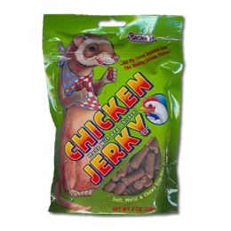 Browns Ferret Chicken Jerky