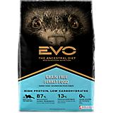 EVO Dry Ferret Food 6.6lbs