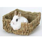 Peters Rabbit Grass Bed