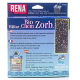 API Rena FilStar Bio-Chem Zorb Filter Media