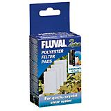 Hagen Fluval Poly Pads