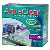 Hagen AquaClear Power Filter