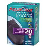 Hagen AquaClear Activated Carbon