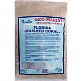 Carib Sea Florida Crushed Coral