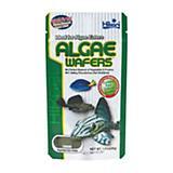 Hikari H/T Algae Wafers