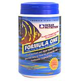 Ocean Nutrition Formula One Flake