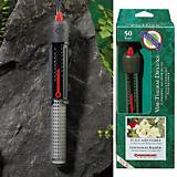 Marineland Visi-Therm Submersible Heater