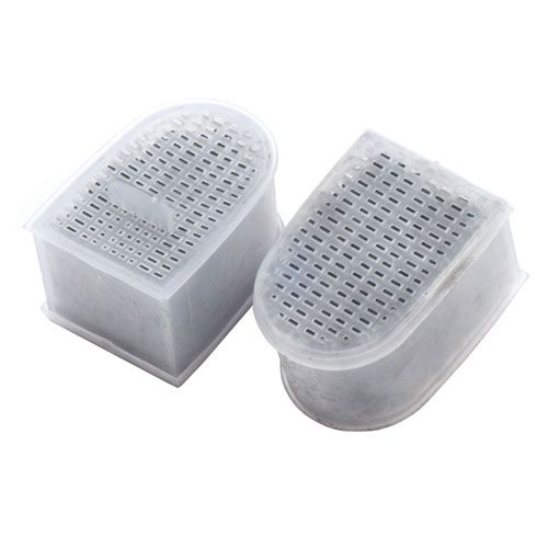 Aquarium Systems Carbon Cartridge 2 Pack