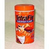 Tetrafin Goldfish Flakes