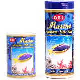 Ocean Star International Marine Flakes