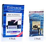 Marineland Emperor Filter Cartridge