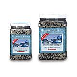 Marineland Activated Carbon Diamond Blend
