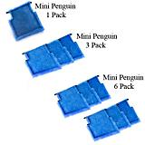 Marineland Mini Penguin Cartridge