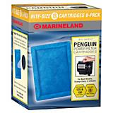 Marineland Rite Size Filter Cartridge Size B