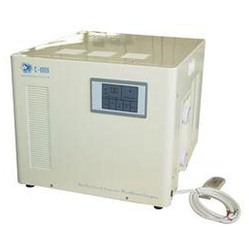 Sea Line 1hp Aquarium Heater/Chiller