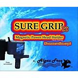 Sure Grip Magnetic Powerhead Holder