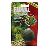 Fluval Moss Ball Phosphate Control