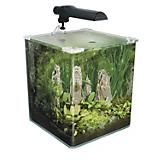 Fluval Flora Plant Aquarium Kit
