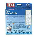 API Rena FilStar Phos Zorb Filter Media