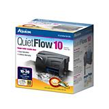 Aqueon Quietflow Aquarium Power Filter