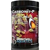 Brightwell Carbonit-P Pelletized Carbon