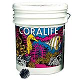 Coralife One Inch Bio-Balls