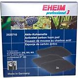 Eheim Carbon Pads for Professionel Series