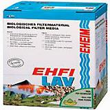 Eheim Ehfi Lav Biological Filter Media