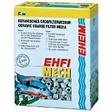 Eheim Ehfi Mech Mechanical Filter Media
