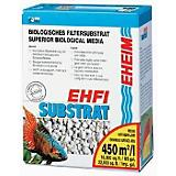 Eheim Ehfi Substrat Bio Filter Media