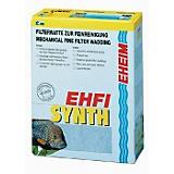 Eheim Ehfi Synth