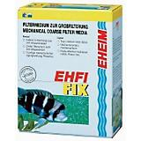 Eheim EhfiFix Grob Mechanical Filter Media