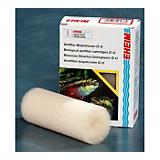 Eheim Wet/Dry Aquarium Filter Foam Prefilter
