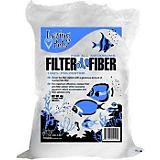 Loving Pets Aquarium Filter Fiber