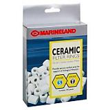 Marineland Ceramic Filter Rings