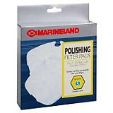 Marineland Polishing Filter Pad