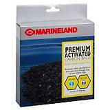 Marineland Premium Activated Carbon Bags