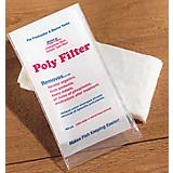 Poly-Bio Marine Poly Filter Sheet