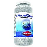 Seachem PhosGuard Phosphate Control